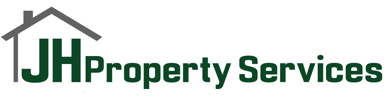 J H Property Services